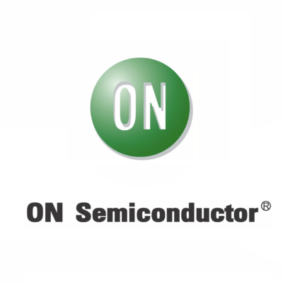 ON_Semiconductor-Logo